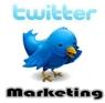 twitter-marketing-tips