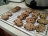 CookiesThumb