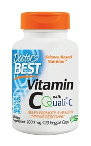 Docors Best Vitamin C